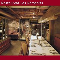 Best Szechuan Restaurant Laval